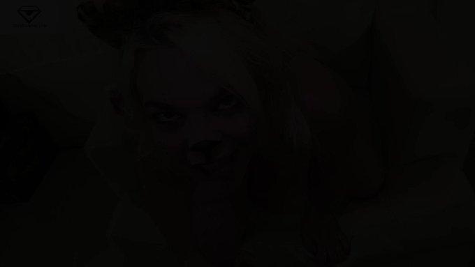 Tw Pornstars - Alice Frost Videos From Twitter-6819