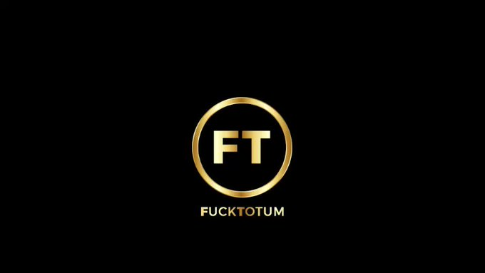 Follow the studio @FUCKTOTUM3 #GIRLGIRL #ANAL #RIMMING #Hardcore @LucaFerrero77 @BrittanyBardot1 https://t