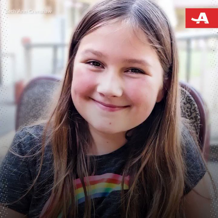 Making connections across generations can be powerful. Just ask Ruby. #DisruptAging