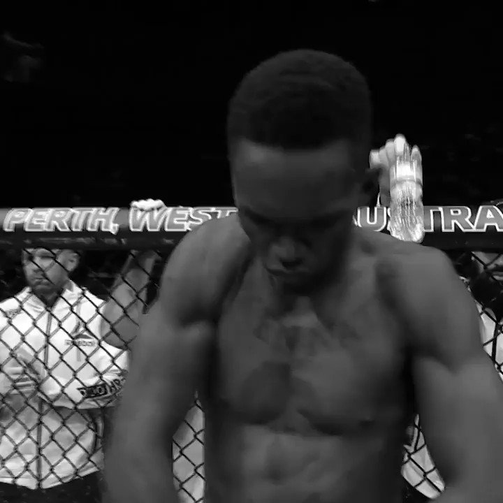 """We wit u @stylebender https://t.co/9LECzGbm4B"" Instagram Post"