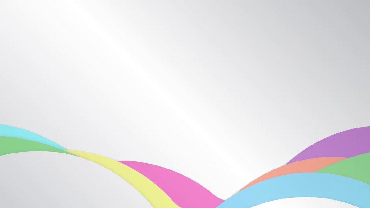 ¡Ahora, estamos más cerca tuyo! Con nuestra App vas poder informarte sobre novedades, trámites, eventos, realizar reclamos y tener todos nuestros servicios en tu celular. Hacé click acá ➡️https://goo.gl/v2og7h ¡y descargalal! 📱 Todo lo que necesitás, muy simple y a tu alcance.