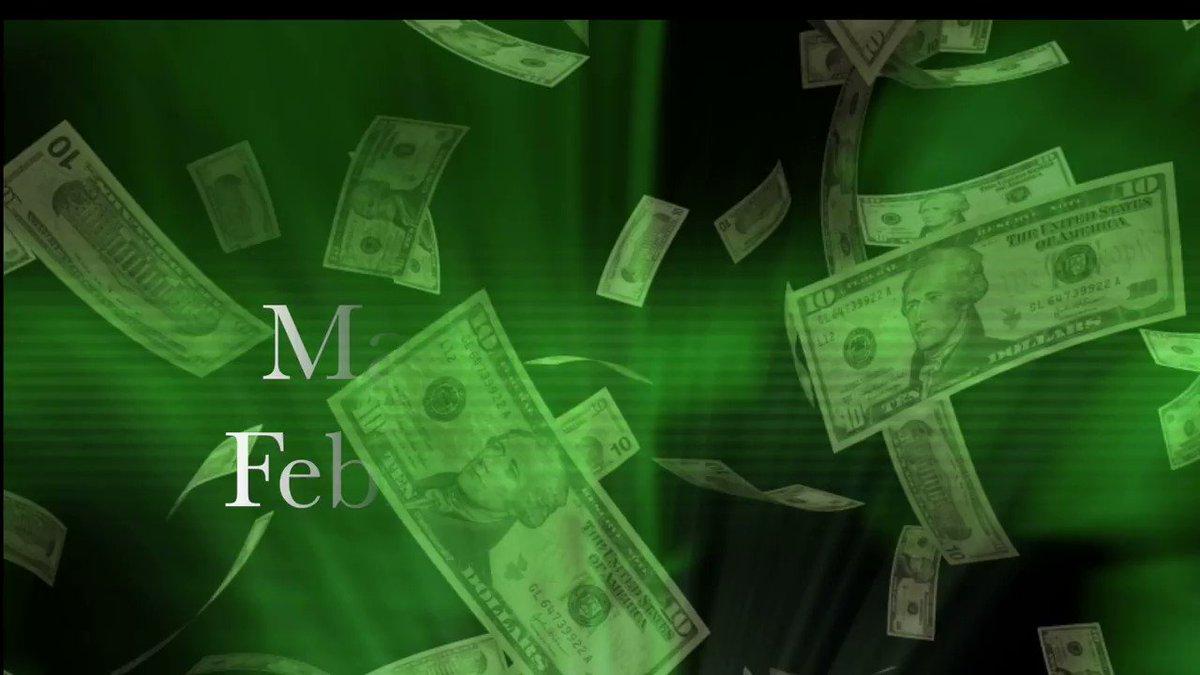 Bitcoinmaximalist tag on Twitter | Twipu