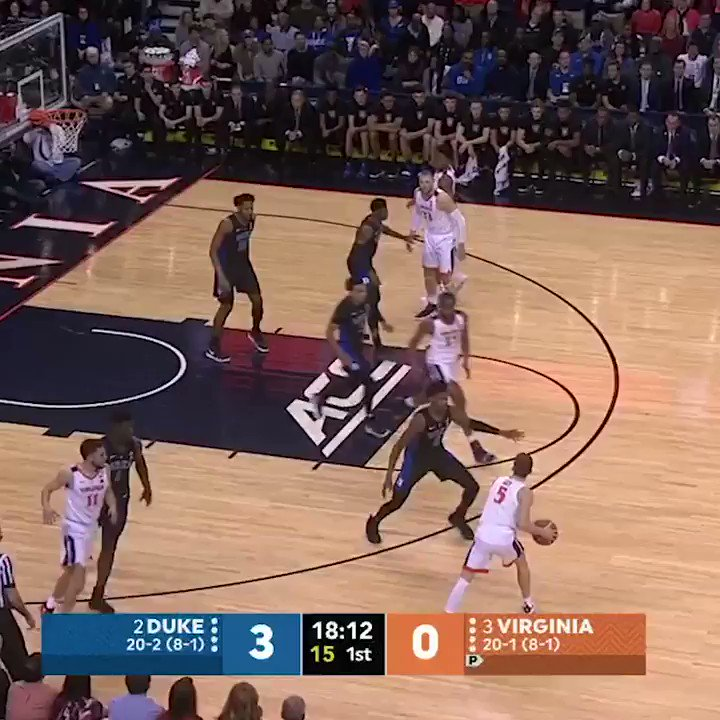 Zion with the steal and the two-handed jam! ��  (�� @sonicdrivein) https://t.co/PyVIo9Z6th