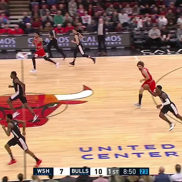 That pass did not go as planned �� #SCNotTop10 https://t.co/kE3E9b5lNm