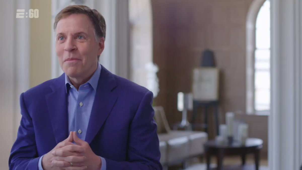 Bob Costas Says His Comments About Concussions Cost Him the Super Bowl Broadcast