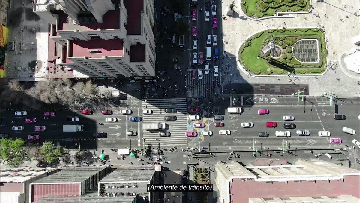 Gobierno de México's photo on El Ejército