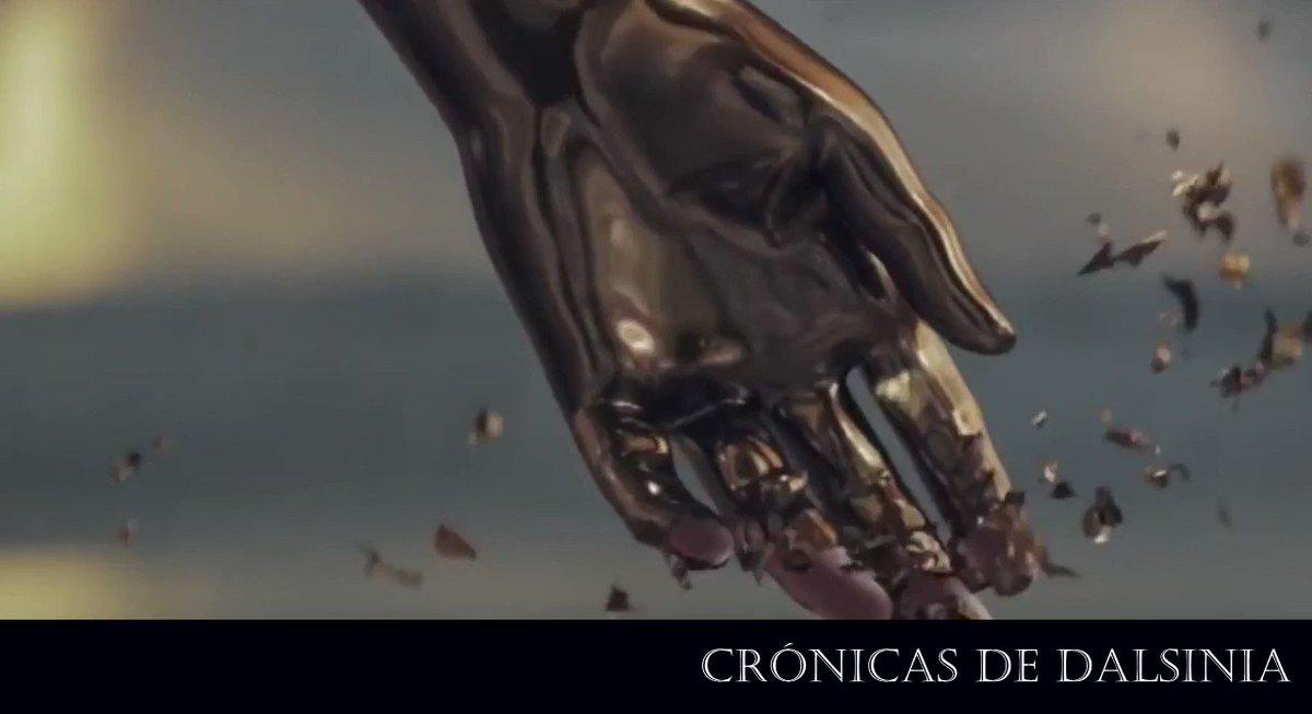 Promoción_literaria's photo on #Fantasia