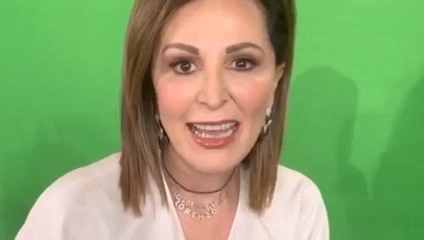 Daniela Santanchè's photo on #Soldi