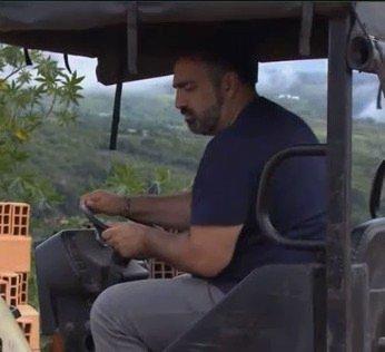 Wat doet Sinan?'s photo on #widm