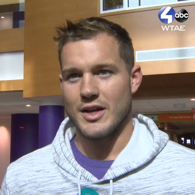 Bachelor 23 - Colton Underwood - Media - SM - Discussion - *Sleuthing Spoilers*  - Page 53 BM51j0FH68F7wjet
