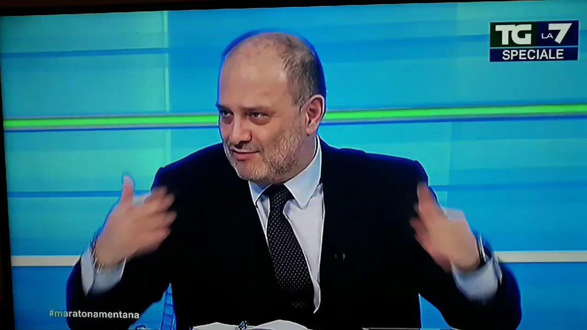 Elisabetta's photo on Elezioni Abruzzo