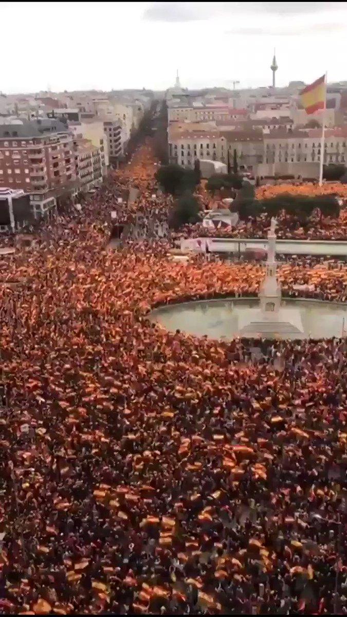 figueroa maroñas's photo on #ProtestaColónARV