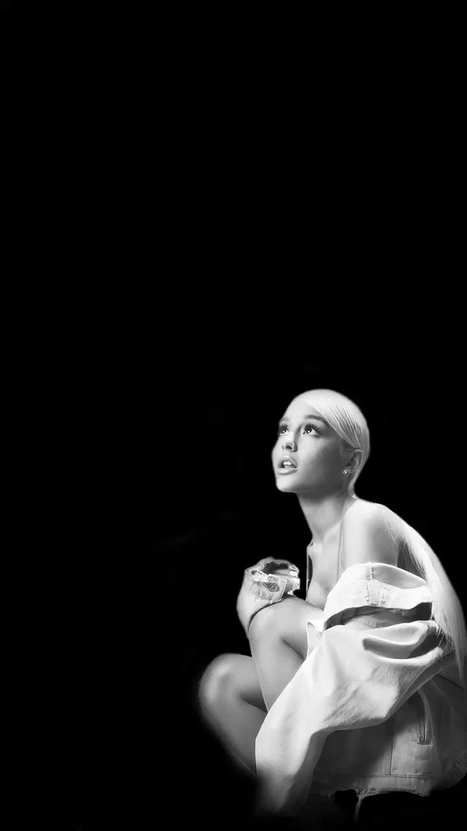 Joan Grande's photo on Grammy
