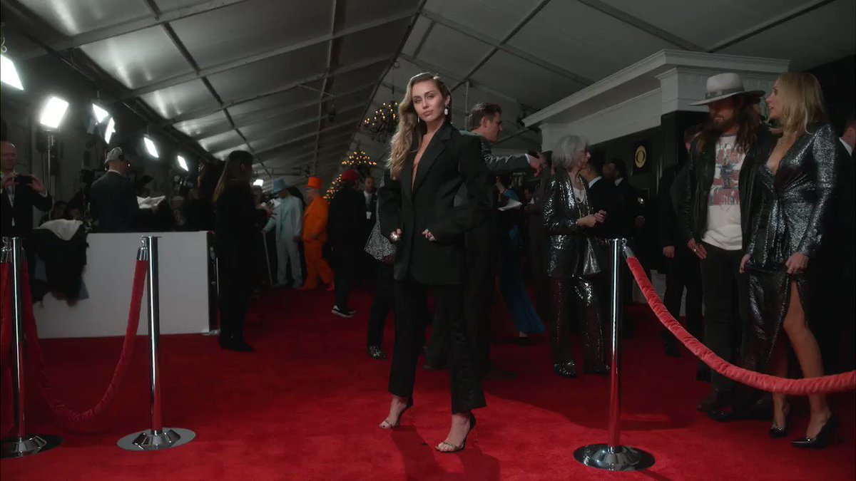 tvgroove 海外セレブ/エンタメ/ファッションNews's photo on #グラミー賞