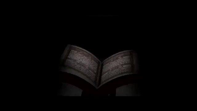 #تلاوات_وكلمات's photo on #ثلاثه_اشياء_تسعدك