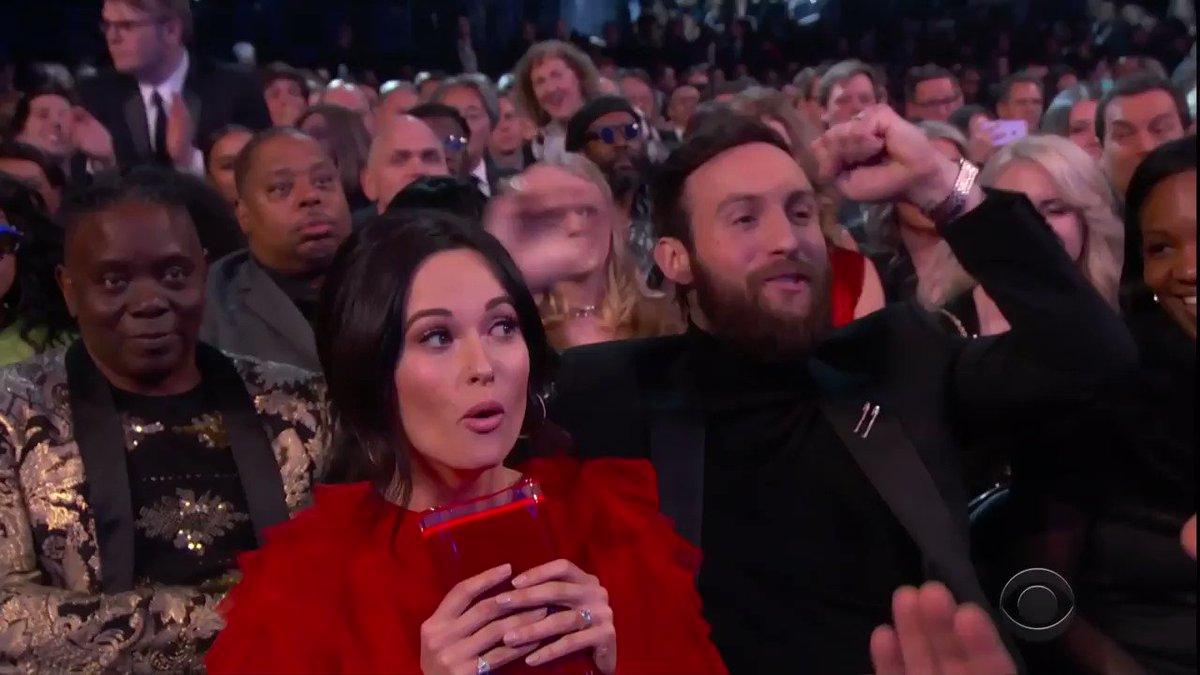 MTV NEWS's photo on The Grammys