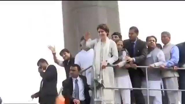 RT @JM_Scindia: जन जन की यही पुकार,  अब अलविदा जुमला सरकार।  #NayiUmeedNayaDesh https://t.co/wRlzqRzLEQ