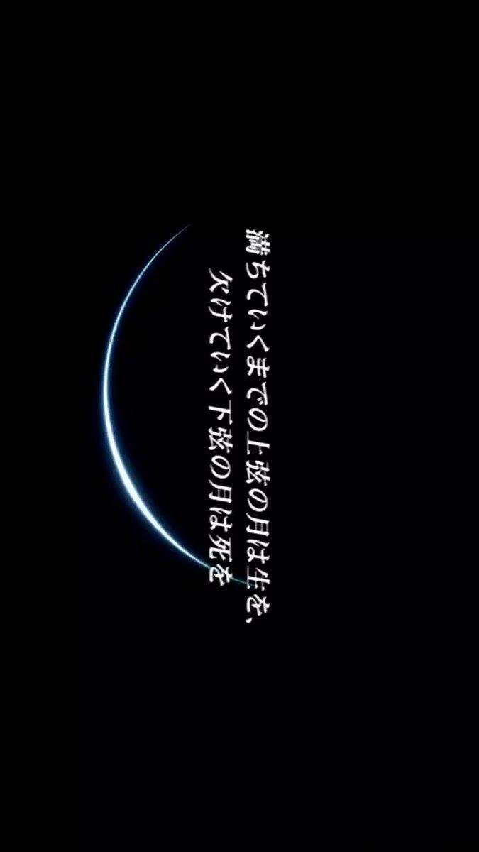 ぶっこみ紅茶🇬🇧☕️'s photo on 実写版