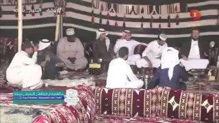 مترفهه ببدايهة♥♡'s photo on #همثون17