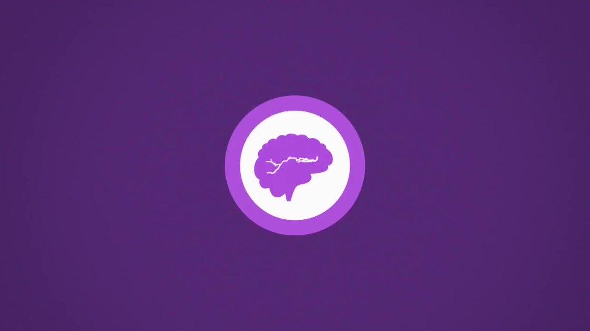World Health Organization (WHO)'s photo on #EpilepsyDay