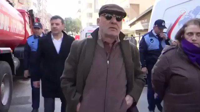 Malkoçoğlu islambey's photo on #GelVatandaşGel