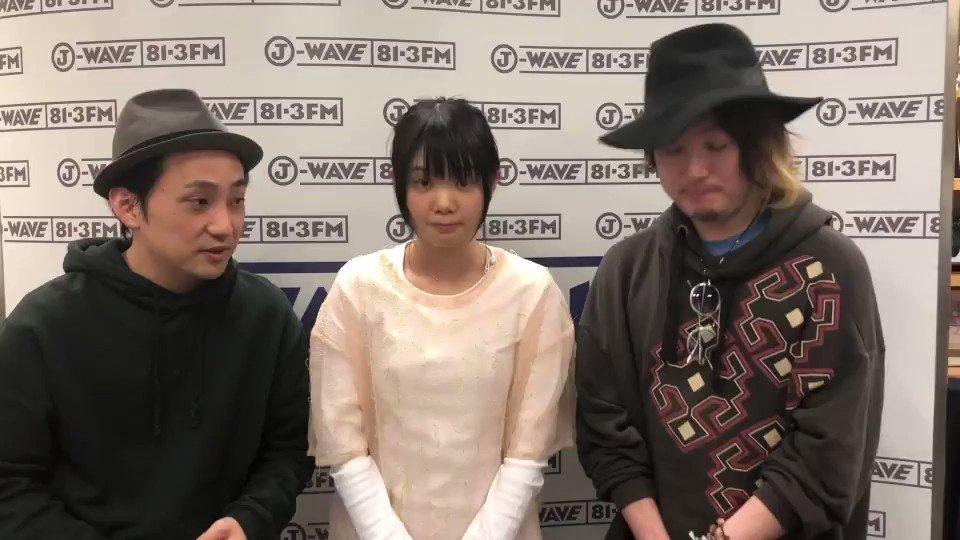 いきものがかり公式's photo on #digikimono