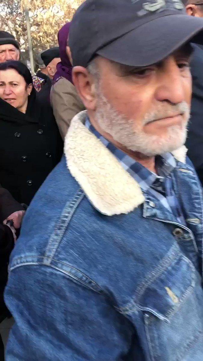 irfan Değirmenci's photo on Tanzim Satış