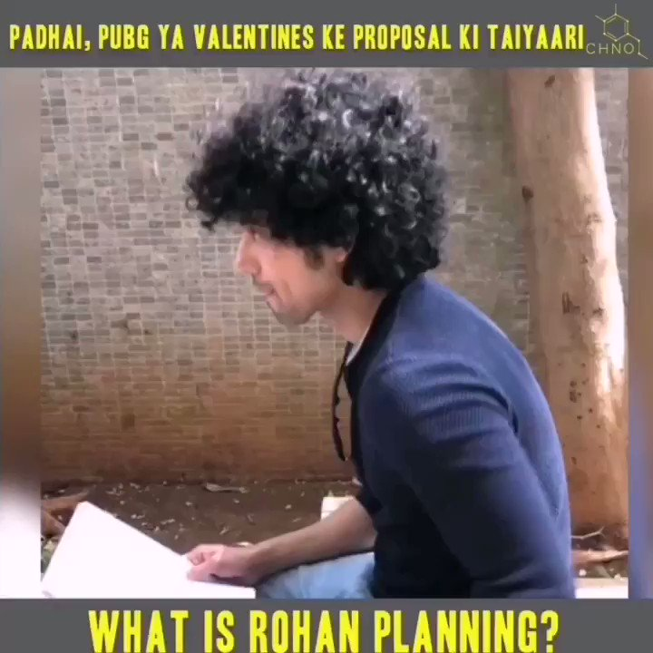 CHNO Media's photo on #Valentinesweek