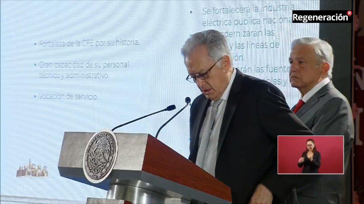 Regeneración's photo on José Córdoba Montoya