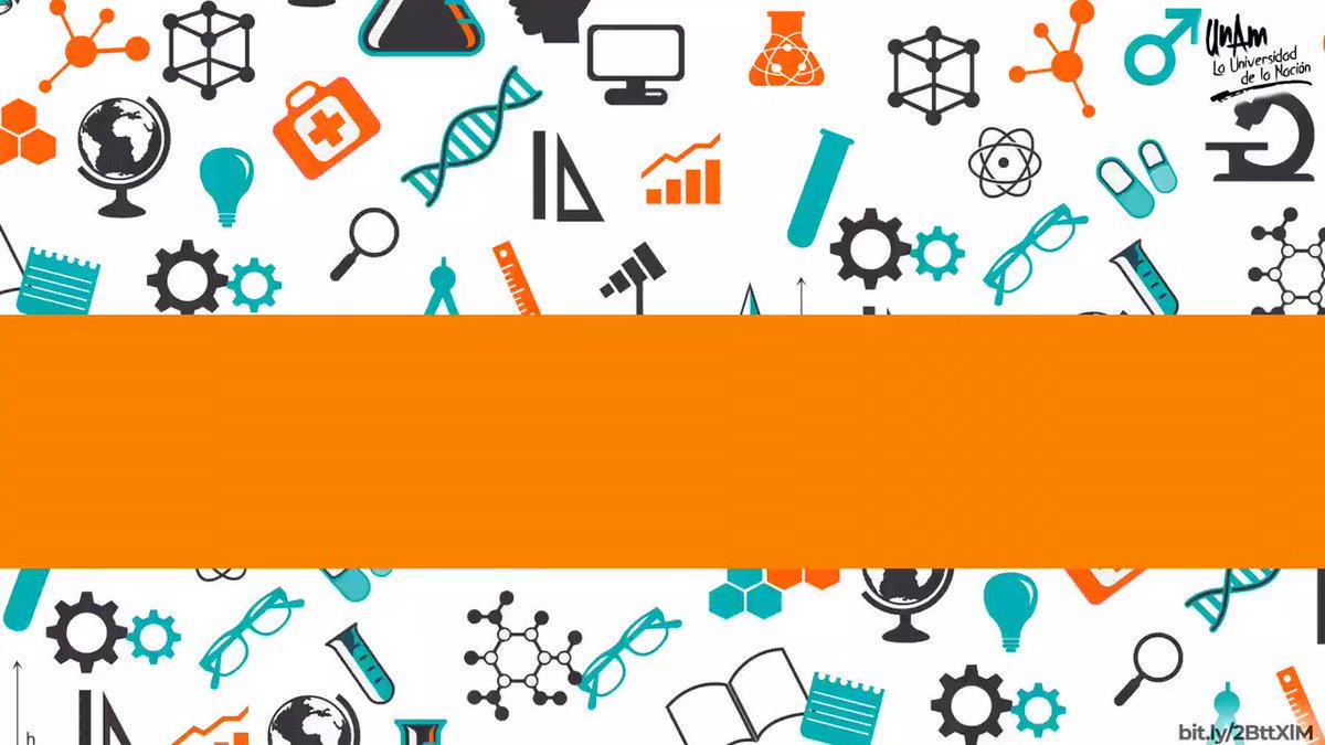Según datos de la UNESCO, menos del 30% de los investigadores en el mundo son mujeres. Para promover que su participación sea plena y equitativa, #UnDíaComoHoy se conmemora el Día Internacional de la Mujer y la Niña en la Ciencia.
