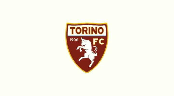 Torino Football Club's photo on Mercoledì 13