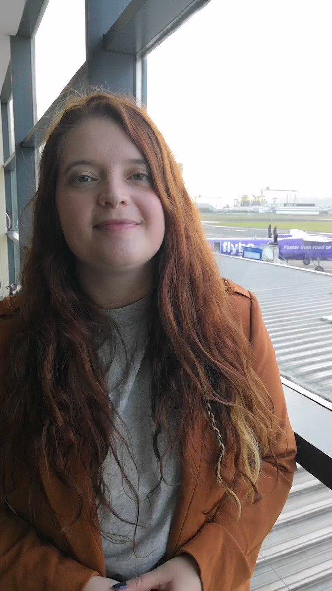 Emma DeSouza's photo on London Irish