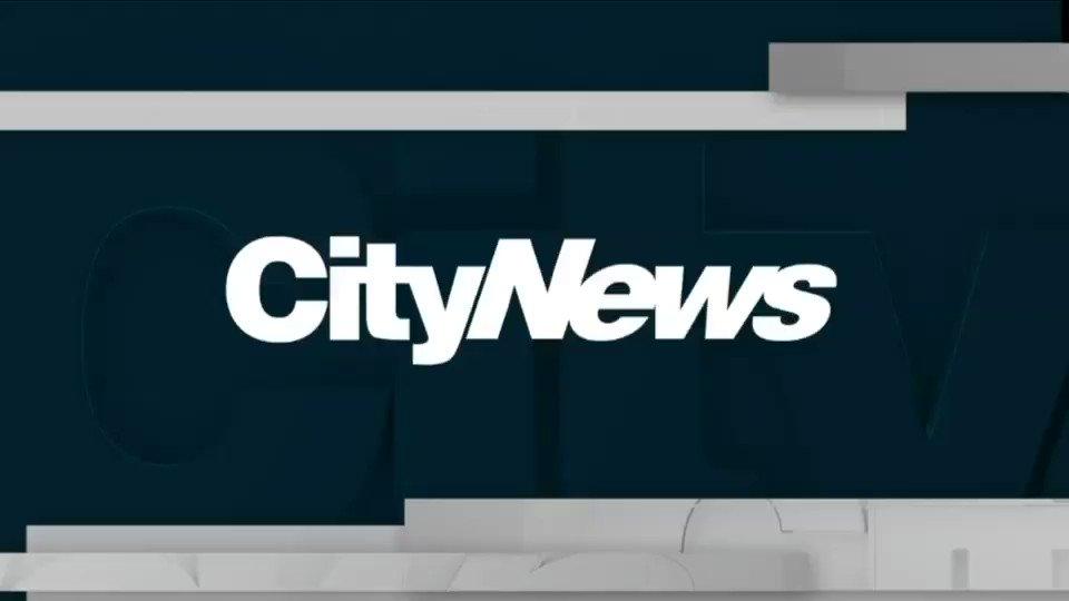 CityNews Toronto's photo on gardiner expressway