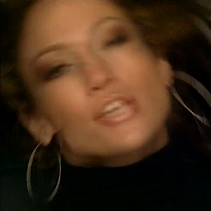 MTV UK's photo on Jennifer Lopez