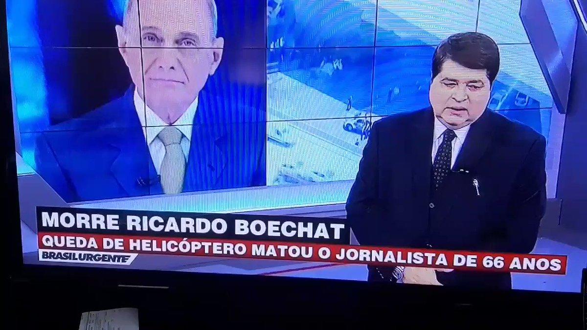 Joca A Alves's photo on Porchat
