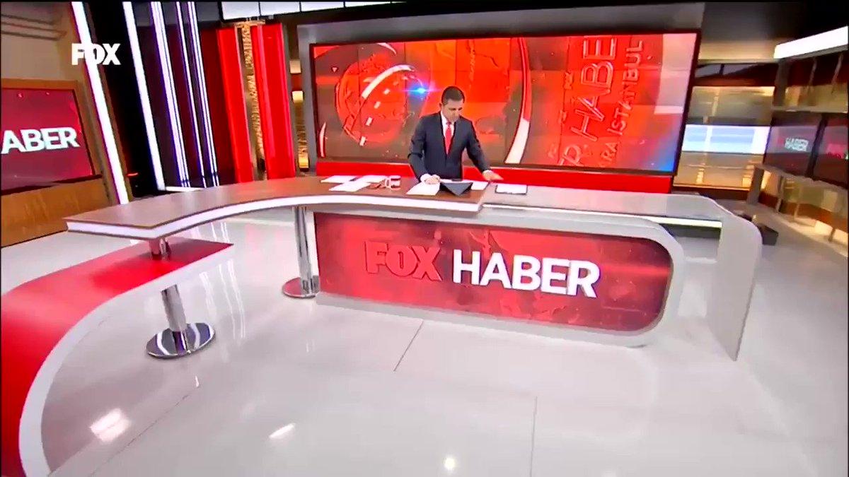 FOX HABER's photo on #sebzeyegel