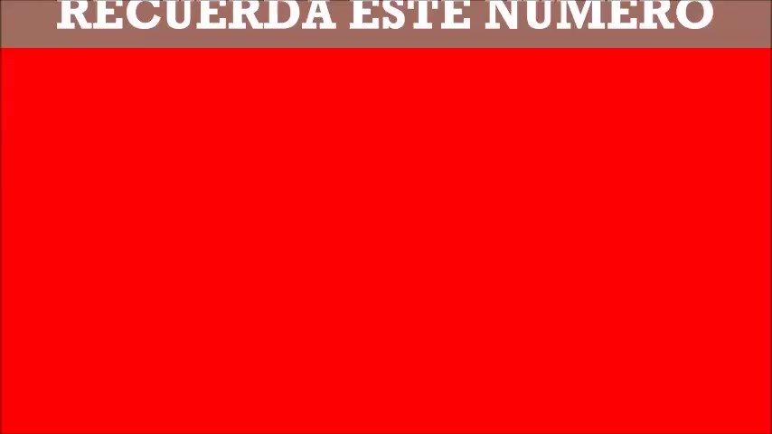 Prot. Civil Coruña's photo on #112Day2019