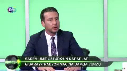 İyi ki BEŞİKTAŞ Var's photo on #KimBuNamoğlu