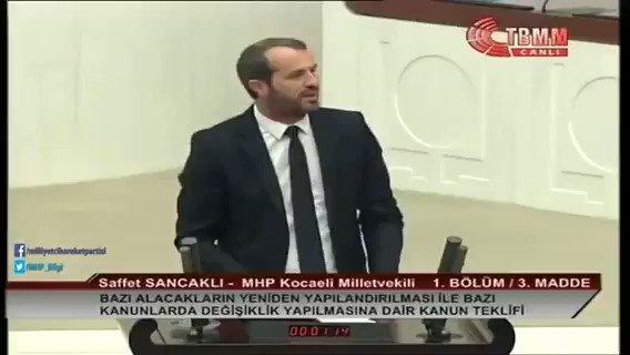 Kartal Ordusu's photo on #KimBuNamoğlu
