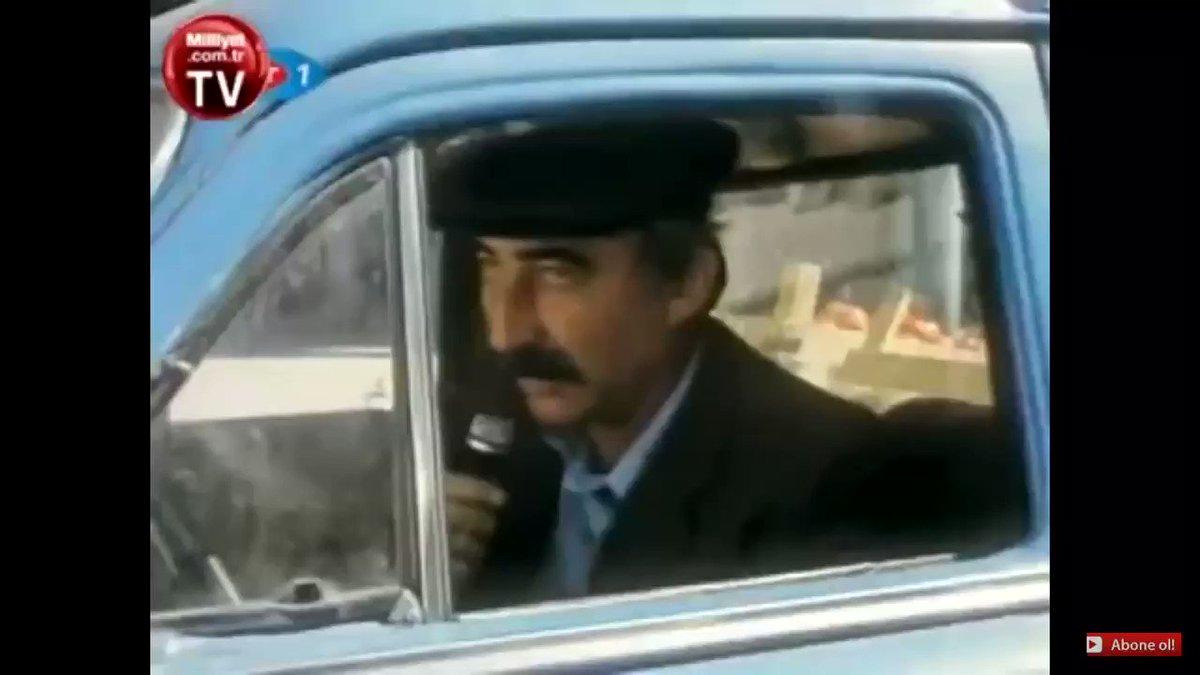 Mehmet YILMAZ's photo on #sebzeyegel
