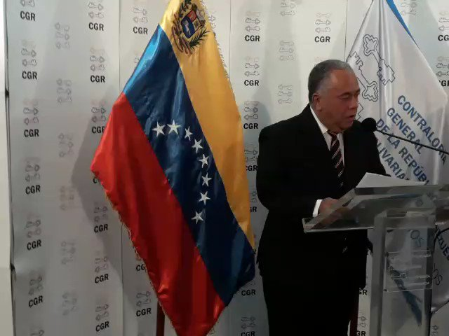 Te Lo Cuento News's photo on Asamblea General