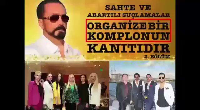 aylin_c's photo on #SuçYokDayatılmışİftiraVar