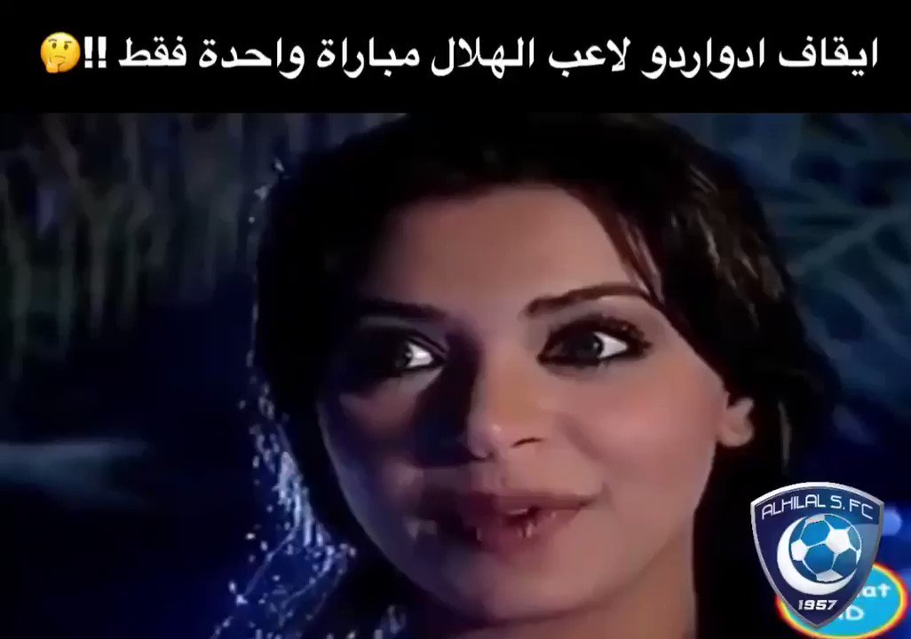 عبدالسلام البلوي 42's photo on #الانضباط_النصر_خط_احمر