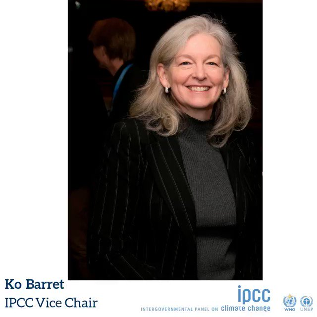 IPCC's photo on Happy International