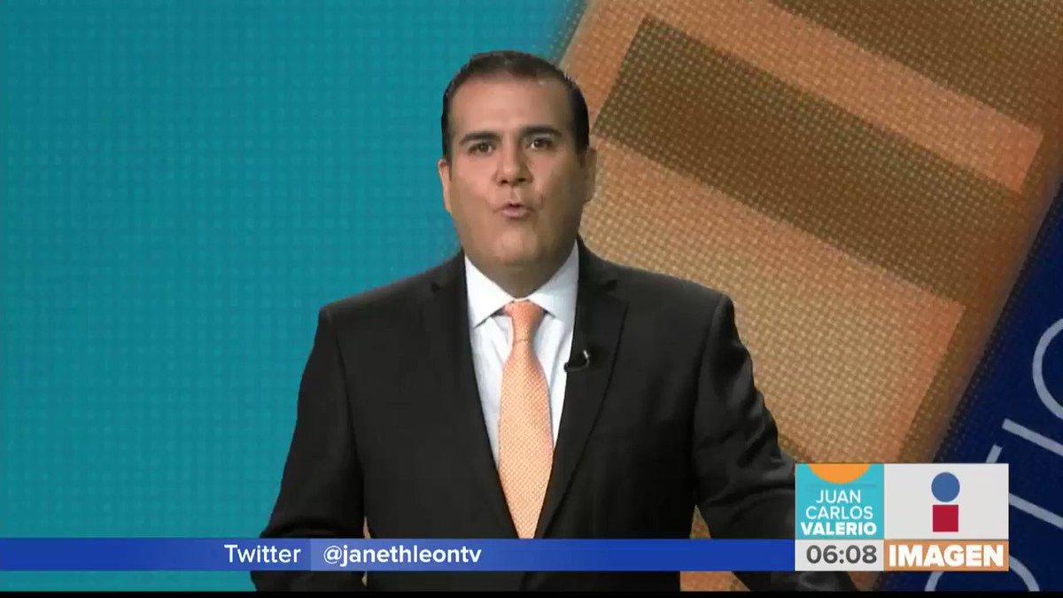 Imagen Televisión Puebla's photo on Huejotzingo