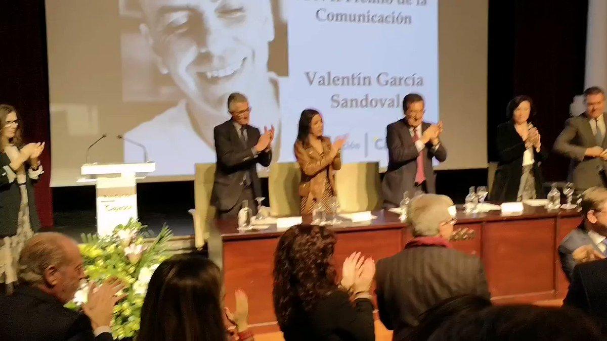 Paloma Jara's photo on #YoMeCuro