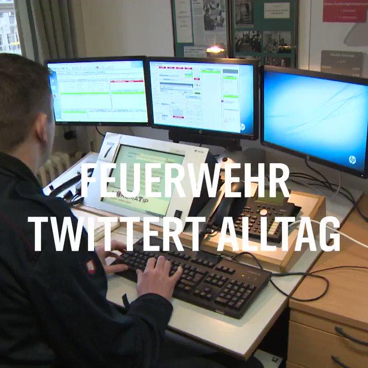 NDR Niedersachsen's photo on feuerwehren