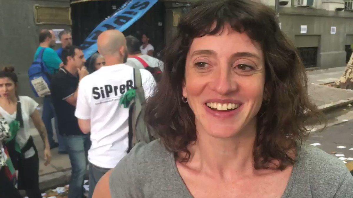 Poli Sabatés's photo on editorial atlántida