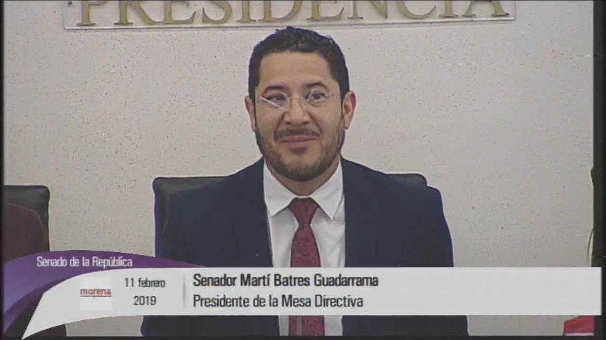 Hector Zarinana 📱's photo on Ley General de Seguridad Vial