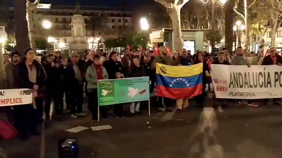 Venezuela en España's photo on #VenezuelaElMejorPais
